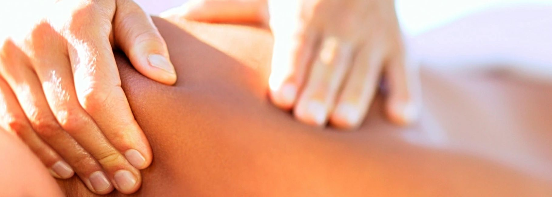 Massage Membership at The Spa, Calistoga membership, Massage Deals, Napa Valley, Calistoga