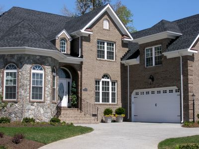 Consulting and engineering services for home owners and those looking to purchase a new home