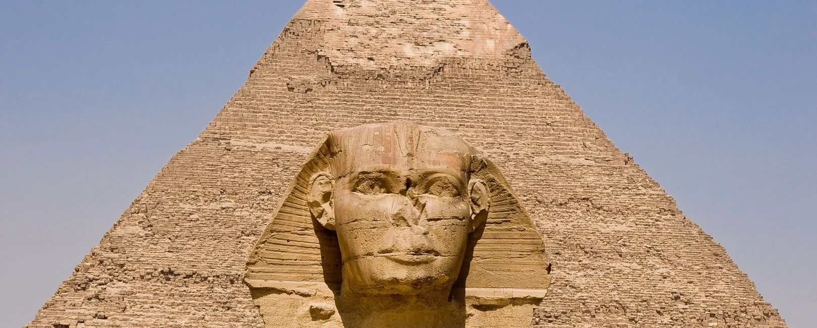Egypt is the destination we started with in 1995...  working with Quest Travel and Mohamed Nazmy