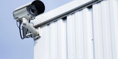 security camera, retail cameras, video surveillance cameras, HD surveillance cameras, camera install