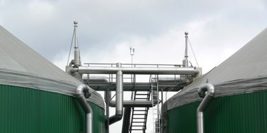 biosolids biogas bioenergy