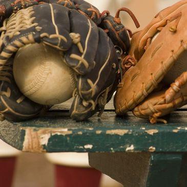 West Michigan Broncos Youth Baseball Club