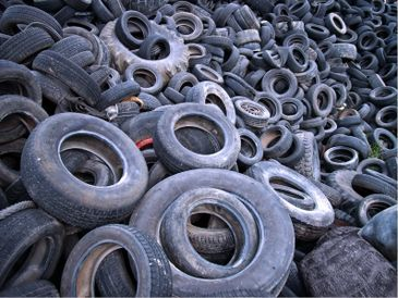 furniture removal near me, junk hauling, junk disposal near me, tire disposal, trash removal, #junk
