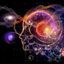 Hypnosis to improve creativity, intuition,  Bonita Springs, Naples, Estero, Fort Myers, Marco Island
