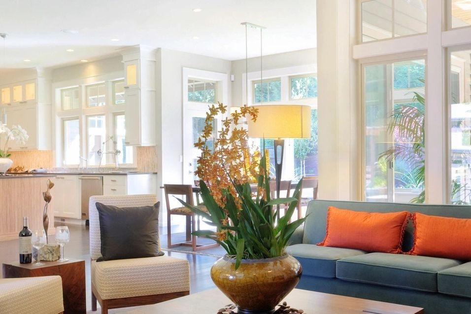 Real Estate marketing Spring Hill Florida