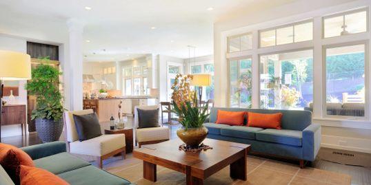 Interior Decorating In San Antonio Luxe Design Interiors Luxe