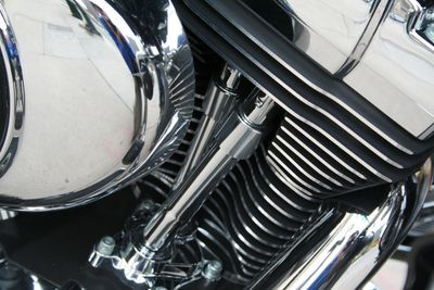 https://southsidemachineperformance.com/harley-davidson-services