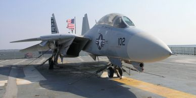 Air Force Veterans Mesothelioma Lawsuit Claims