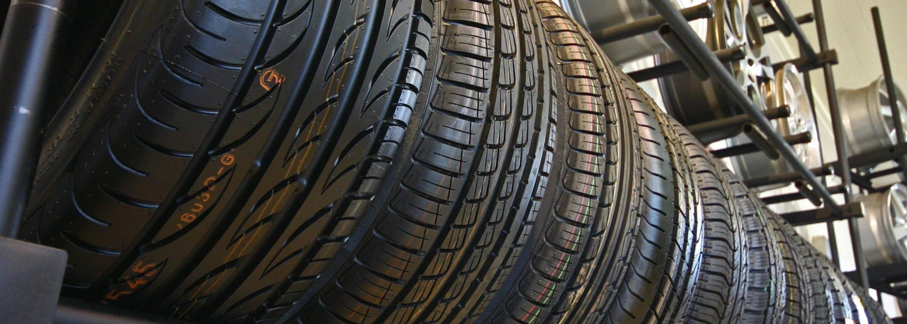 New tyres, Puncture repair, tyres, tires, Car Tire Replacement auckland, tyre shop auckland