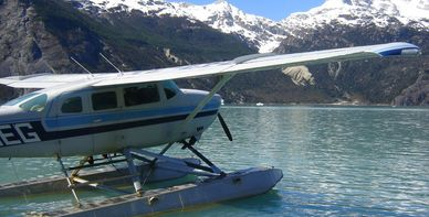 float plane flight seeing seattle washington tour aviation spruce goose boeing car auto train rail