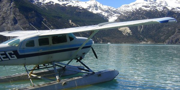 About JetsetPrivate Air. Charter flights, props, turbo props, light jets,  Private jets, float plane