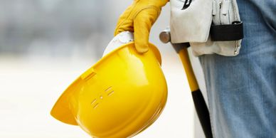 Contractor insurance, General Liability