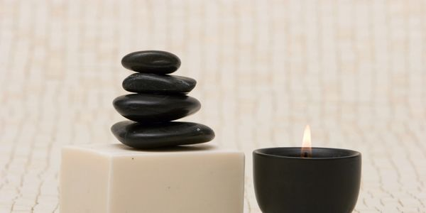 hot stone massage savannah, ga swedish massage, relaxation for stress and tension