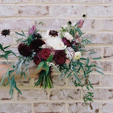 Flower Delivery In Chicago Suburbs Flower Deliver