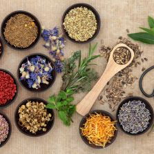 Homeopathic Naturopathic health care