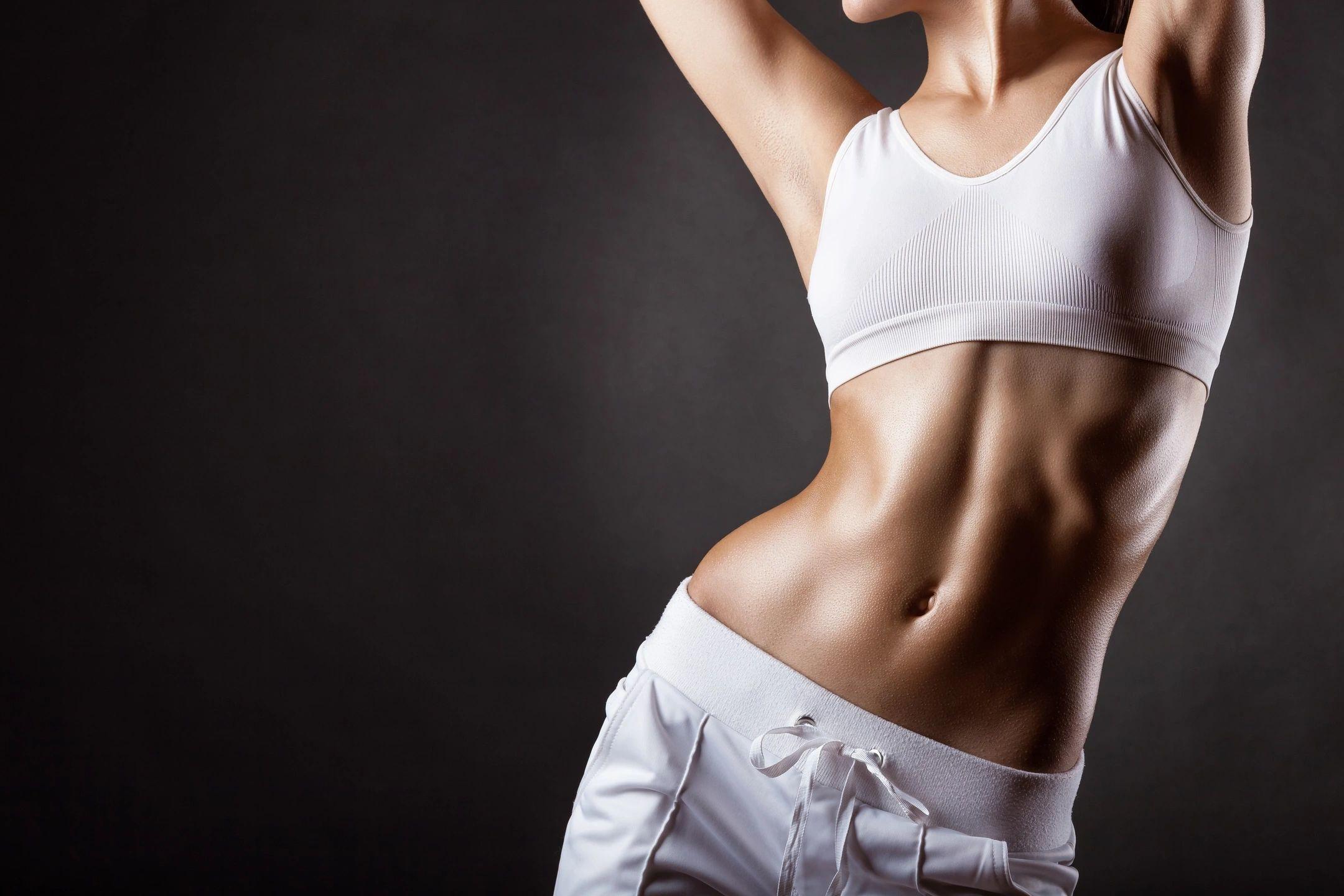 Мотивация Для Похудения Идеальная Фигура. Мотиватор для похудения и стройной фигуры