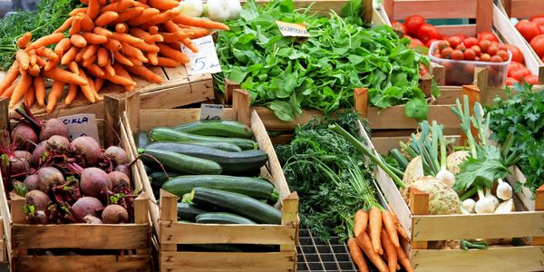 find locally grown produce at farmandfielddirect.com