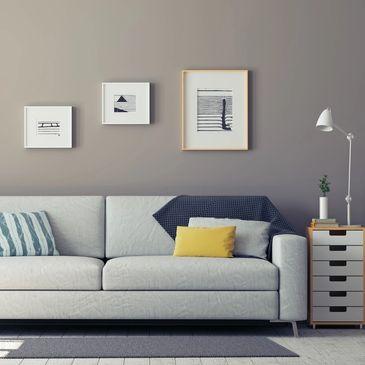 Tupelo Furniture Market - Home