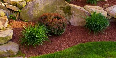 Stone & Soil Depot provides landscape products & materials to all residential & commercial customers
