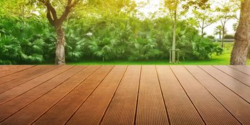 deck staining fence staining Oakville
