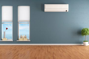book now ac install hvac repairs hvac cape town ac installation inverter  aircon