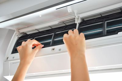 ac repair near me, ac services near me, ac installation near me, ac servicing near me