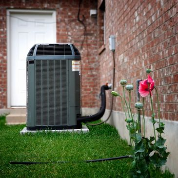 CLEAR LAKE AC RESIDENTIAL HVAC SERVICE