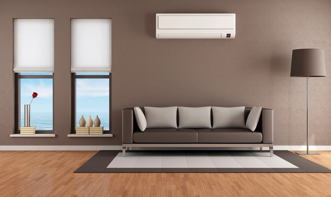 split system mitsubishi air conditioners electric mini conditioner repair ductless installation ottawa