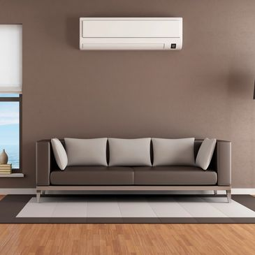Air Conditioning Installation. Air Conditioning Installer. Air Conditioning Devon. Air Conditioning.
