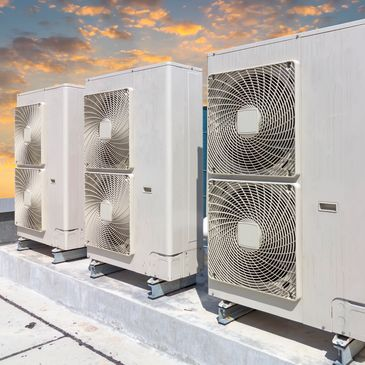 CLEAR LAKE AC COMMERCIAL HVAC SERVICE