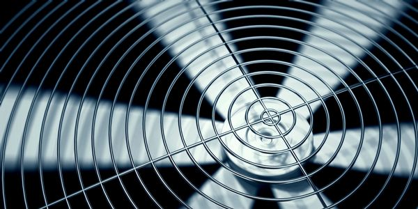 Air Conditioning Repair Services Houston