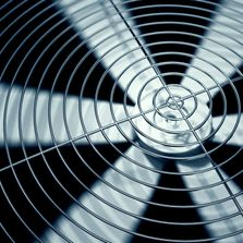 Heat Pump, Air Conditioner, Furnace,  A/C, air conditioning repair, furnace repair