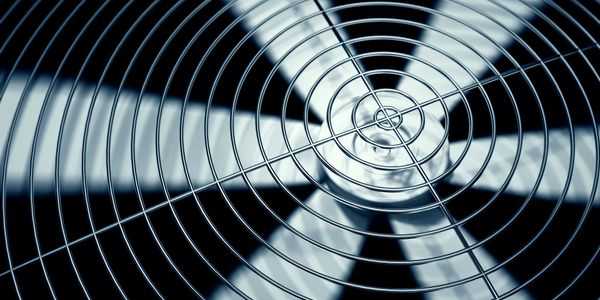 HVAC repair and replacement.  Air Conditioning  Energy-efficient Air Conditioning