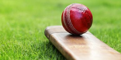 News and blog of Richmondshire Cricket Club