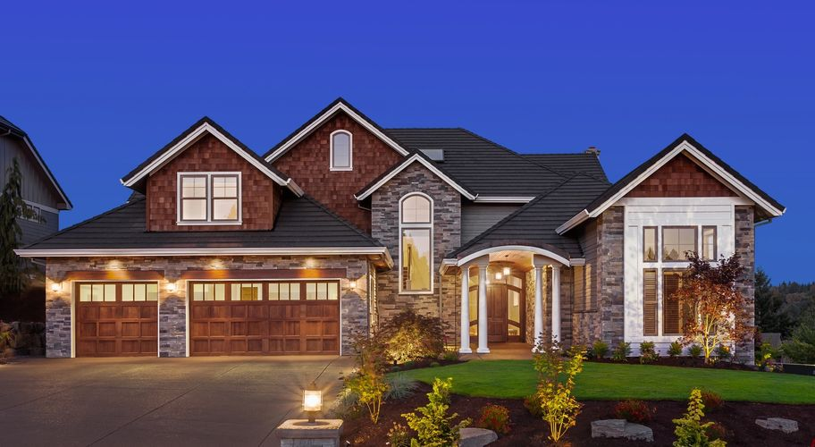 Home Builders Allegheny Construction Remodeling Inc