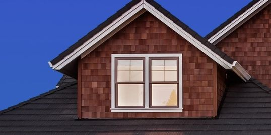 The Woodlands, Windows, Replacement,  Vinyl Windows, Fiberglass Windows, Remodeling, Carpenter