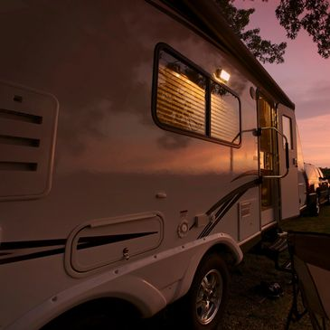 Saddle Valley Ranch Horse & RV Camp - Campground, Rv Park
