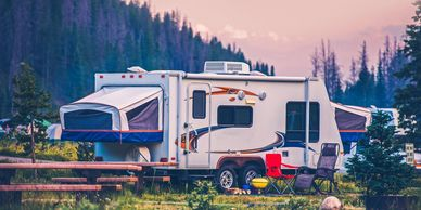 Military RVShare - Rent out your RV.  ONLINE RESERVATION LINK OR TO YOUR BUSINESS WEBSITE