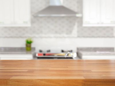 Best counter top installation in Lithia FL