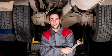 tire inspection murrieta auto repair shop