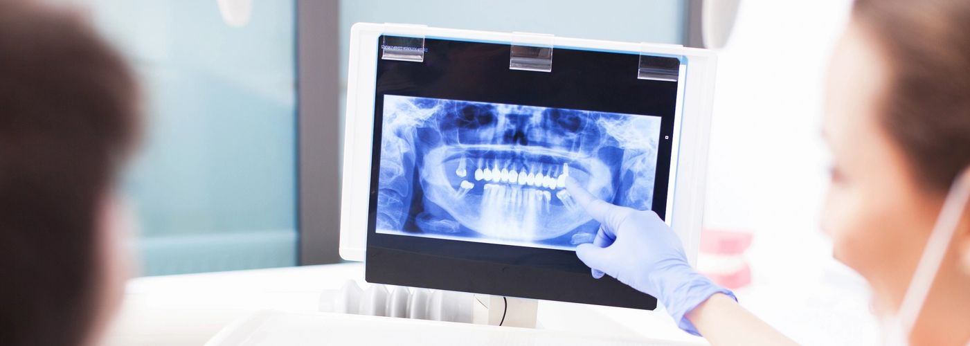 dental training and certifications in frisco - certified smiles ...