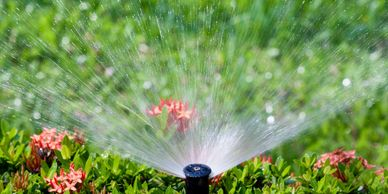 irrigation design installation and maintenance system audits mapping
