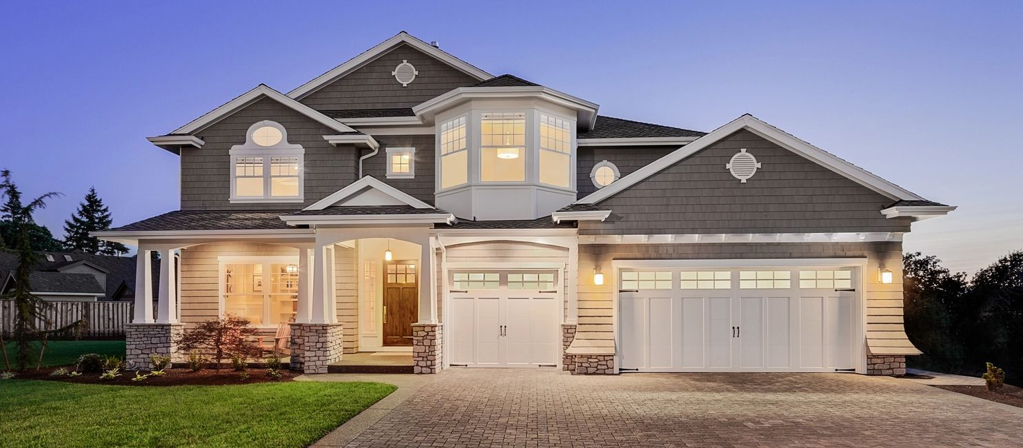 What every Utah home buyer should know before looking at new model homes and new construction