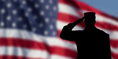 military divorce, family law,