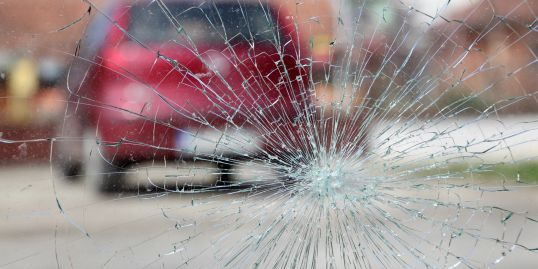 windshield replacement, auto glass