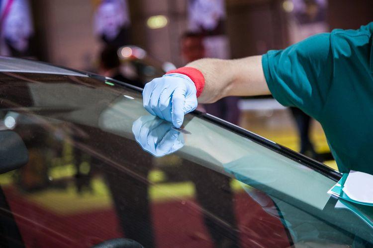 Windshield Repair Near Me >> Route 66 Auto Glass Located In Glendora Ca