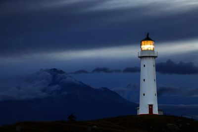 Like a lighthouse guiding boats in the dark; shine the light in the darkness and FREE mankind!