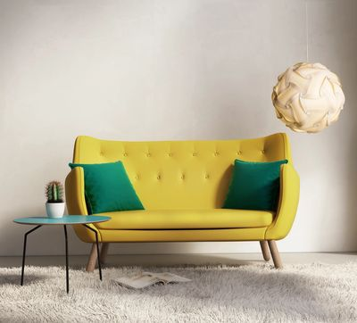 10 Best Professional Upholstery Dyeing Services In 2019