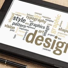 Graphic Design, Ad Design, Logo Design
