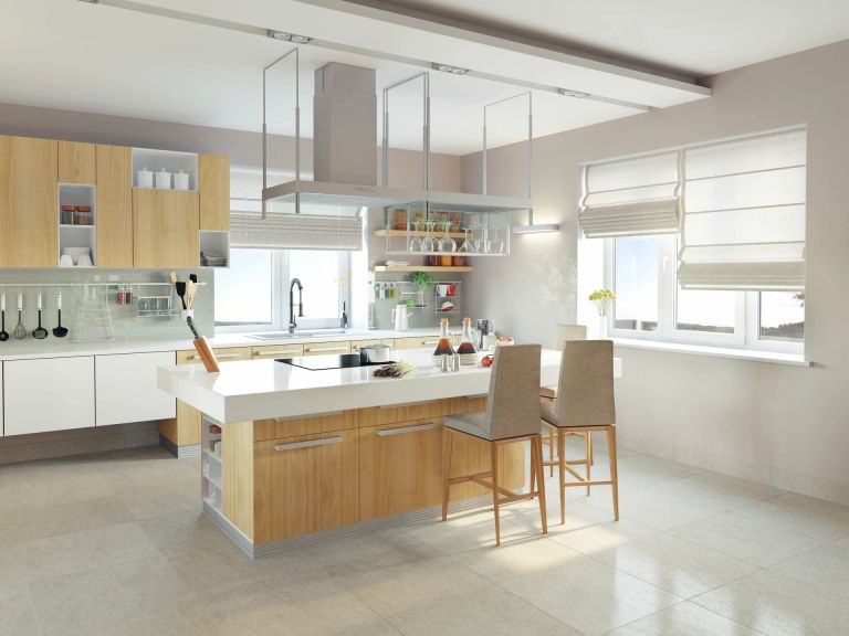 Kitchen And Bath Concepts